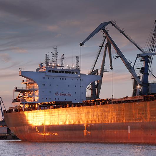 ACTIMAR-SHIPPING-SHIP-BROKEARAGE-SERVICE