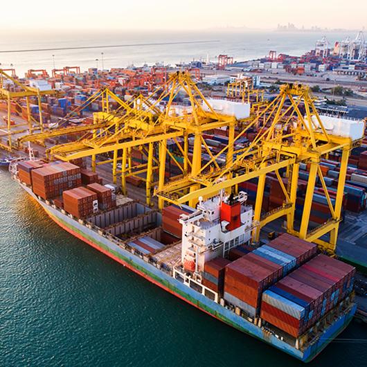new-services-photos-international-freight-forwarding